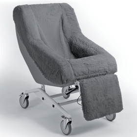 Cosy Chair Mobiler <br>Pflege- und Ruhesessel