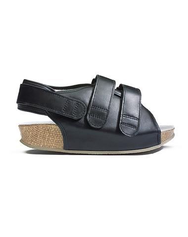 Schuhe hallux