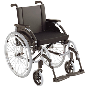 Invacare® Action³
