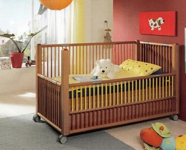 kinder jugendbett simple kinder jugendbett uealteaud x cm. Black Bedroom Furniture Sets. Home Design Ideas