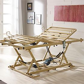 pflegebetten fr hwald heilbehelfe. Black Bedroom Furniture Sets. Home Design Ideas