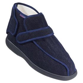 Promed® Schuhe Classic 1