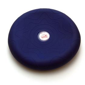 SISSEL® Sitfit Ø 33 cm blau