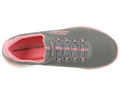 Skechers Summer gray