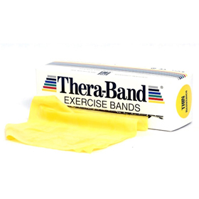 Thera-Band® - dünn