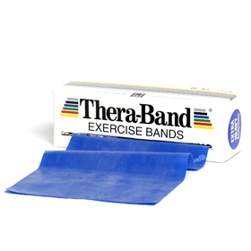 Thera-Band® - extra stark