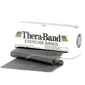 Thera-Band® - spezial stark