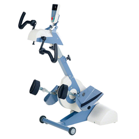 THERA-Trainer tigo 628 inkl. Arm- und Beintrainer