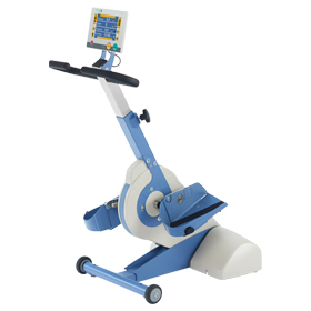 THERA-Trainer tigo 630