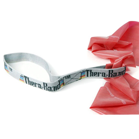 Theraband Assist