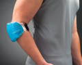 TheraPearl® Sports Pack  mit Klettband