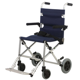 Transportrollstuhl Travel Chair