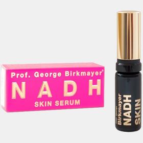 NADH Skin Serum 1 Flacon