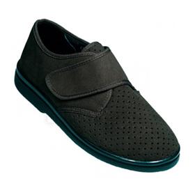 Promed® Schuhe München 3