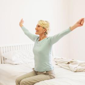 pflege zu hause fr hwald heilbehelfe. Black Bedroom Furniture Sets. Home Design Ideas