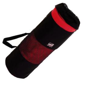 Tragetasche für SISSEL® Yoga-Matten