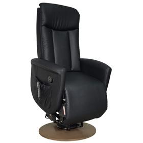 NEU! Liftsessel Cortina drehbar mit Sitzheizung