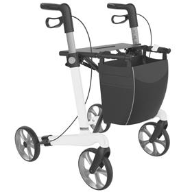 Rollmobil Carbon 5 kg