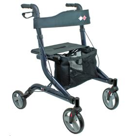Rollmobil Capero 5,8 kg
