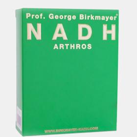 NADH Arthros