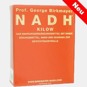 NADH Kilow