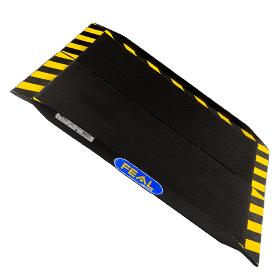 Kofferrampe Carbon iRamp 75 cm