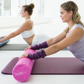 Fitnessmatte Gym