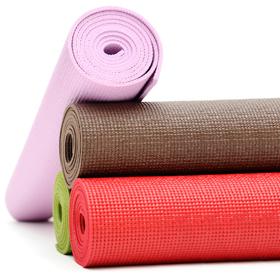 yogimat® Yogamatte basic