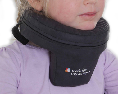 Neck support (S, M, L)